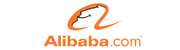 アリババ Alibaba
