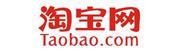 taobao タオバオ