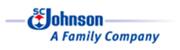 SC Johnson エスシージョンソン