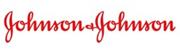 Johnson&Johnson ジョンソンアンドジョンソン