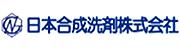 日本合成洗剤株式会社