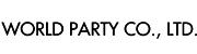 Wpc. ワールドパーティー