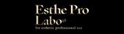 エステプロラボ Esthe Pro Labo